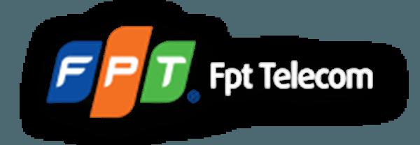 Lắp mạng FPT tại Nam Định | Hotline FPT Nam Định: 0983.987.866 (24/7)